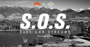 SOS_YELLOWSTONE_PRbanner