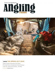 Spring_2017_cover