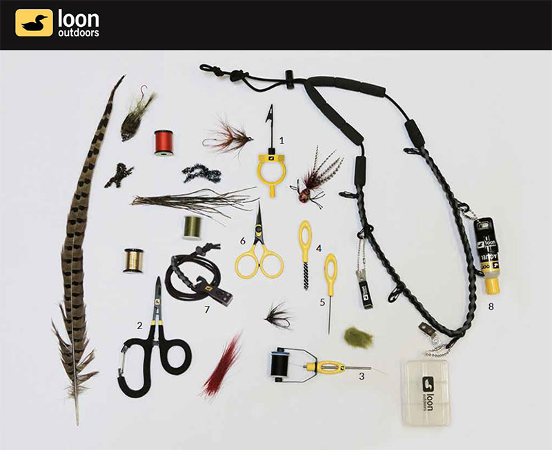 loon_products