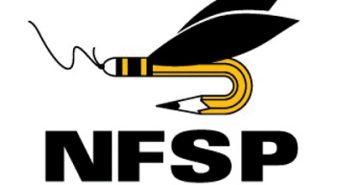 NFSPlogo
