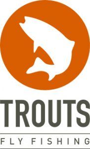 Trouts_Logo_Full_Color_Vertical_Circle_V1