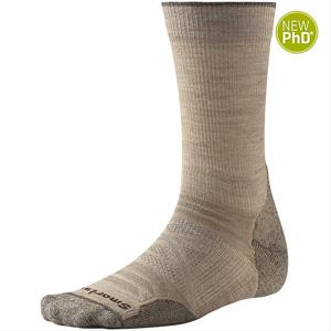phd_sock