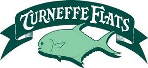 Turneffe-Flats-Lodge-logo