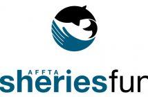 AFFTA_FF