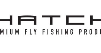 Hatch_logos