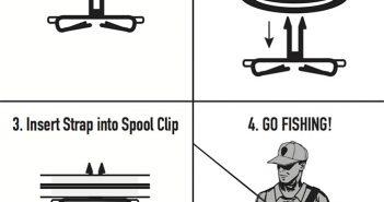 spool_clip