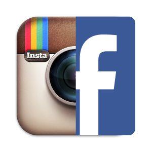 facebook_instagram
