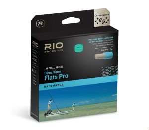rio_flats_pro