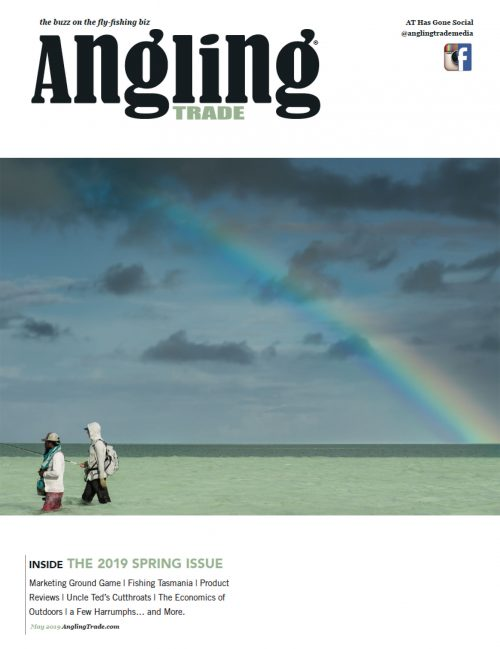 AT_Spring_2019_cover